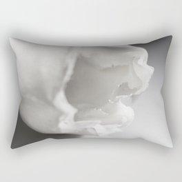 Lift Rectangular Pillow