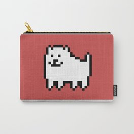 Underdog II Carry-All Pouch