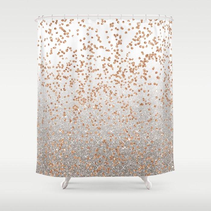Glitter Sparkle Mix