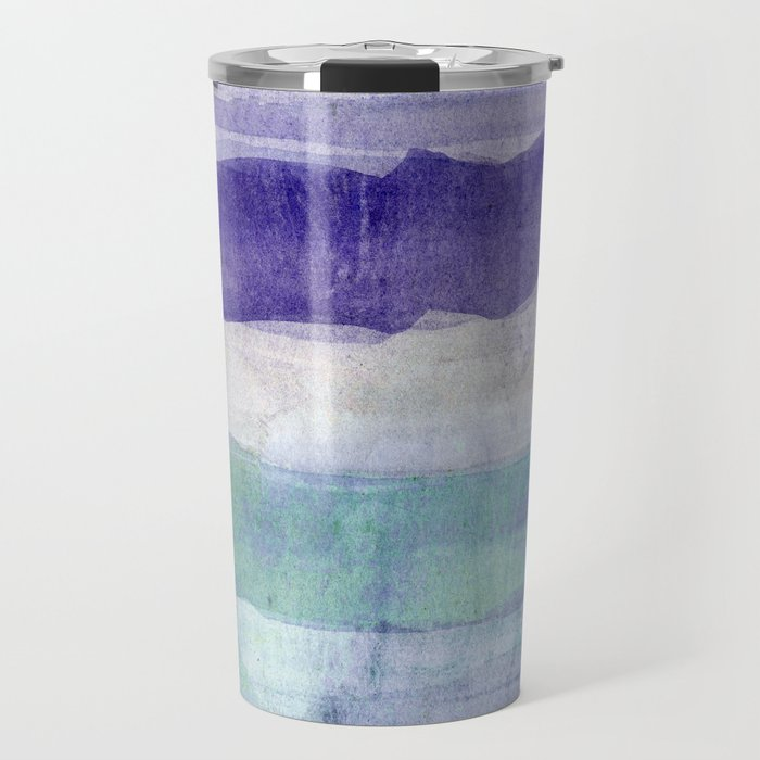breakaway Travel Mug
