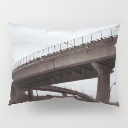 Ramps One Pillow Sham
