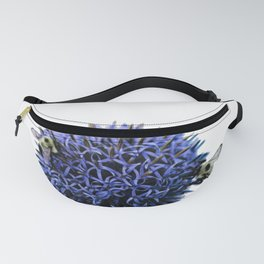 Working Bees Fanny Pack