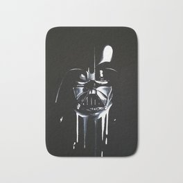 Yes. We do have cookies. Bath Mat