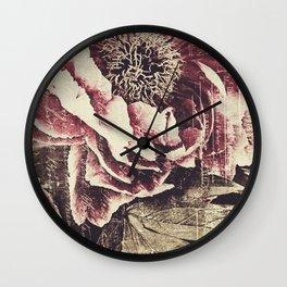 tryst {v.2 Wall Clock