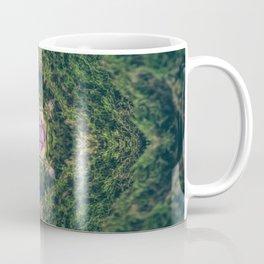 Underbrush Coffee Mug