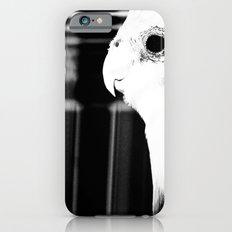 the parrot john Slim Case iPhone 6s