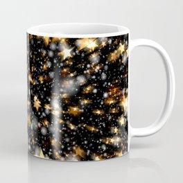 Abstract Background 429 Coffee Mug