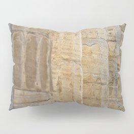 Cape Sounio 6 Pillow Sham