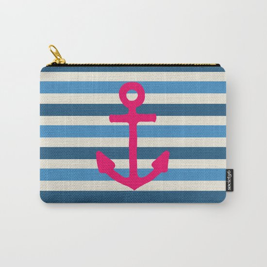 STAY Carry-All Pouch