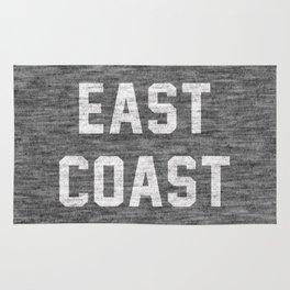East Coast Rug