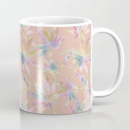 Mary Jane Terra Coffee Mug