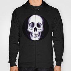Bones V Hoody