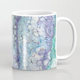 298 Coffee Mug