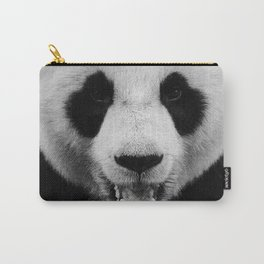 Panda 3 Carry-All Pouch