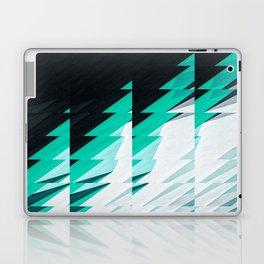 glytx_ryfryxx Laptop & iPad Skin