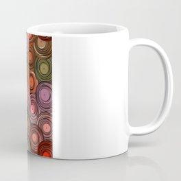 Buttons Coffee Mug