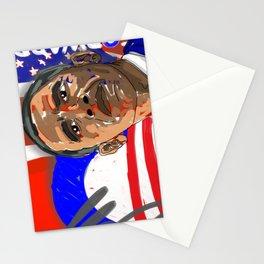 Forward.  Stationery Cards