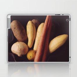 Harvest Laptop & iPad Skin