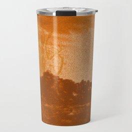 Mars v. 1.2 Travel Mug