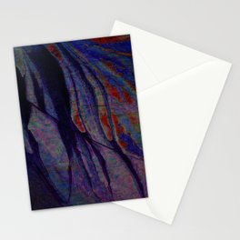 [dg] Mistral (Piano) Stationery Cards