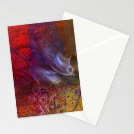 Darkaz Stationery Cards