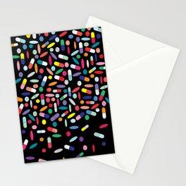 Pillz Stationery Cards
