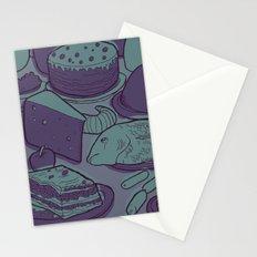 Gula Stationery Cards