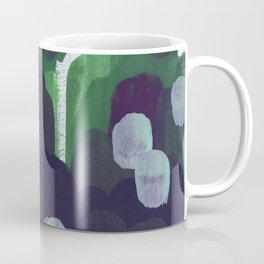 greendom Coffee Mug