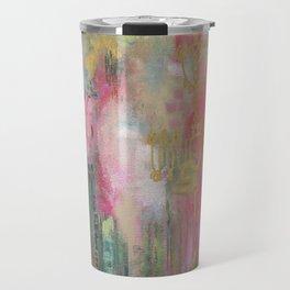 Candlelight Travel Mug