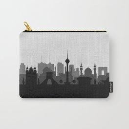 City Skylines: Tehran Carry-All Pouch
