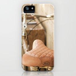 Sicilia (Italia) iPhone Case