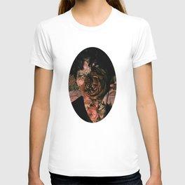 Siren Whispers | Baekhyun T-shirt