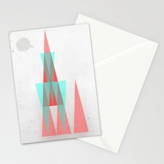 tiefental1 Stationery Cards