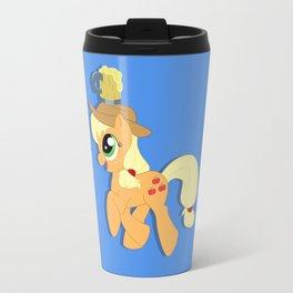 Amazing Applejack Travel Mug