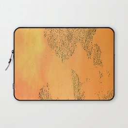Abstract Fabric Designs 4 Duvet Covers & Pillows & MORE Laptop Sleeve