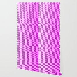 pink lines pattern Wallpaper