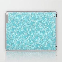 Fruit Cocktail Print Laptop & iPad Skin