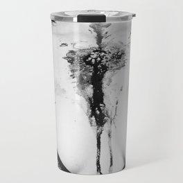 vKitten 6 Travel Mug