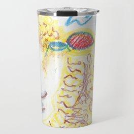 Ewegenie Travel Mug
