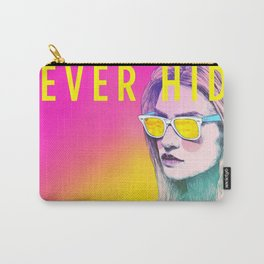 Ray-Ban Never Hide Carry-All Pouch