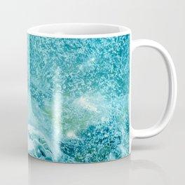 frozen series II Coffee Mug