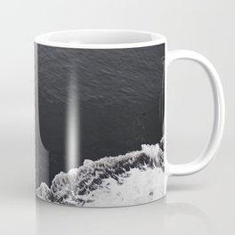 Endless Drift Coffee Mug