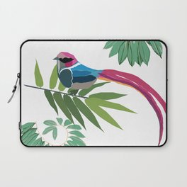 Stilness Laptop Sleeve