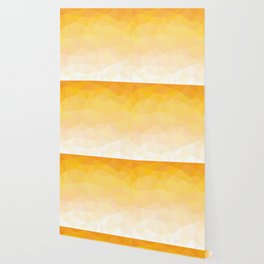 Bright Side Wallpaper