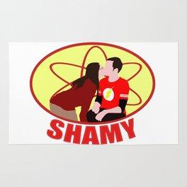 Shamy Rug