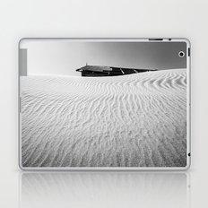 Kolmanskop Ghost Town Laptop & iPad Skin