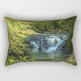 Respite Rectangular Pillow