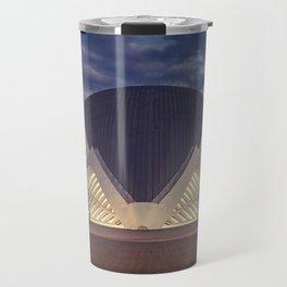 HEMISFÈRIC Travel Mug