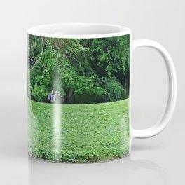The Smuggler II Coffee Mug