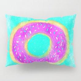 Donut mind if I do Pillow Sham